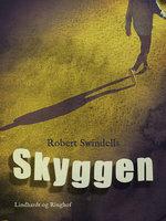 Skyggen - Robert Swindells