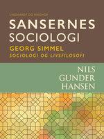 Sansernes sociologi - Nils Gunder Hansen