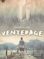 Ventedage - Charlotte Inuk