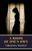 A Room of One's Own - Virginia Woolf,MyBooks Classics