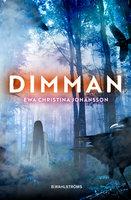 Dimman - Ewa Christina Johansson