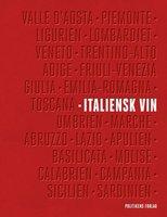Italiensk vin - Thomas Ilkjær, Paolo Lolli, Arne Ronold, Ole Udsen
