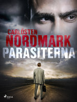 Parasiterna - Carlösten Nordmark