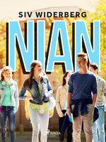 Nian - Siv Widerberg