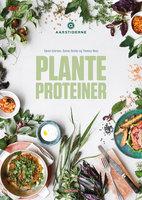 Planteproteiner - Søren Ejlersen