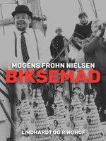 Biksemad - Mogens Frohn Nielsen