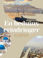En beduins erindringer - H. E. Sørensen