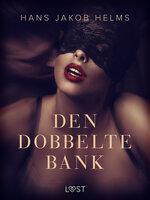 Den dobbelte bank - Hans Jakob Helms
