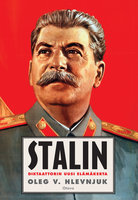 Stalin - Oleg V. Hlevnjuk