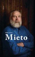 Mieto - Hellevi Pouta