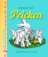 Pricken - Margaret Rey