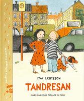 Tandresan - Eva Eriksson