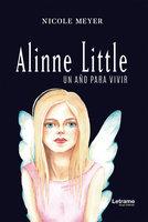 Alinne Little - Nicole Meyer