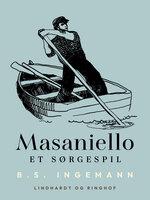 Masaniello