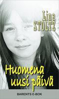 Huomena uusi päivä - Lina Stoltz
