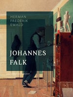 Johannes Falk - Herman Frederik Ewald