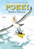 Pokkis Traum - Manfred Mai, Martin Lenz