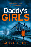 Daddy's Girls - Sarah Flint