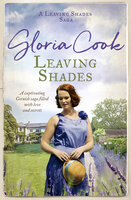 Leaving Shades - Gloria Cook