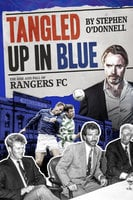 Tangled Up in Blue - Stephen O'Donnell