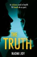 The Truth - Naomi Joy