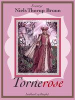 Tornerose - Niels Thorup Bruun