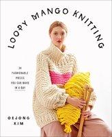 Loopy Mango Knitting - Loopy Mango