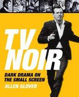 TV Noir - Allen Glover