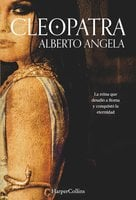 Cleopatra - Alberto Angela