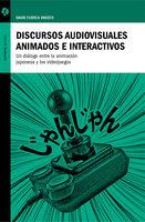Fundamentos De Producción Y Gestión De Proyectos Audiovisuales Libro Electrónico Alejandro Pardo Storytel