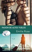 Más que un millonario - Heredera secreta - Emilie Rose