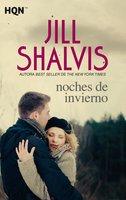 Noches de invierno - Jill Shalvis