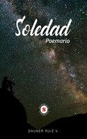 Soledad - Dauner Ruiz V.