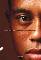 Tiger Woods - Jeff Benedict,Armen Keteyian