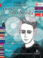 Droga do Nobla - Ewa Nowak