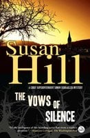 The Vows of Silence - Susan Hill
