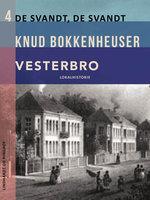 Vesterbro - Knud Bokkenheuser