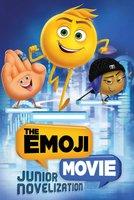 The Emoji Movie: Junior Novelization - Tracey West