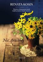 Nić Arachny - Renata Kosin