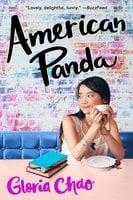 American Panda - Gloria Chao