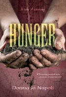 Hunger - Donna Jo Napoli