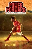 Power Forward - Hena Khan