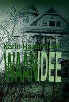 Waanidee - Karin Hazendonk