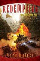 Redemption - Mark Walden