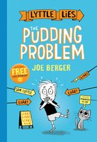 The Pudding Problem - Joe Berger