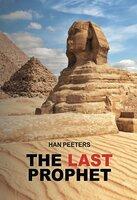 The last prophet - Han Peeters