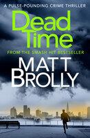 Dead Time - Matt Brolly