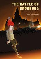 The Battle of Kronborg - Lise Muusmann