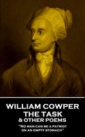 The Task & Other Poems - William Cowper