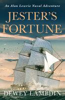 Jester's Fortune - Dewey Lambdin